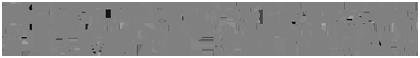 Helmut und Gertraud Stampfl Stiftung Logo